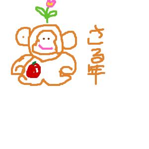 Cocolog_oekaki_2016_01_04_14_25